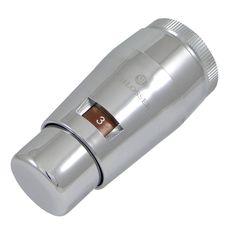 Schlosser Головки Термостатические Mini